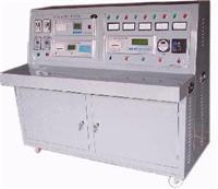 变压器特性综合测试台 LY-2000