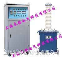 交流耐压机