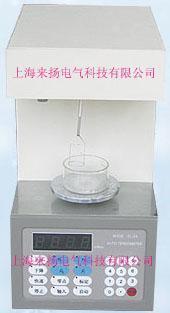 界面张力测定仪 JZ-3