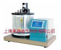 油运动粘度测定仪 ND2008
