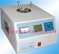 油介质损耗测试仪 YJS2008