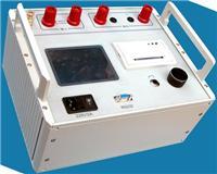 發電機阻抗測試儀 JG2000