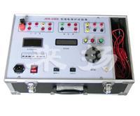 電池放電檢測儀 CY系列