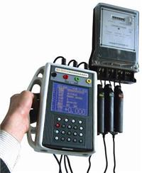 電能表現場校驗儀 DJ-3型