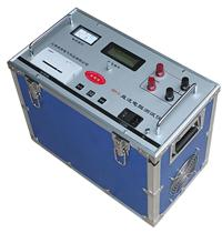 三回路直流电阻测试仪 ZGY-VI