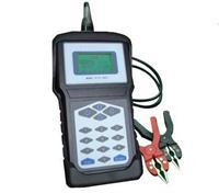雙鉗多功能接地電阻測試儀 ETVR2000