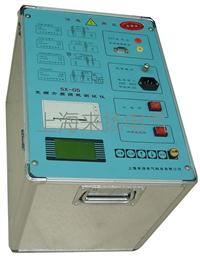 抗干擾介質損耗測試儀 LY6000