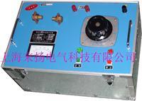 單相直流升流器 SLQ-82