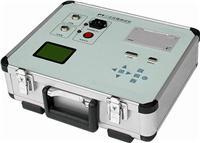 電壓互感器二次回路壓降測試儀 LYHEY-II