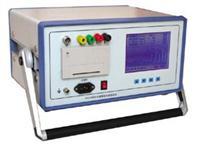 氧化鋅避雷器直流參數測試儀 LYYB-II