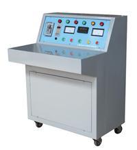 全自動工頻耐壓控制箱 KZT