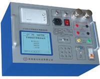 互感器檢定測試儀 HGY-400