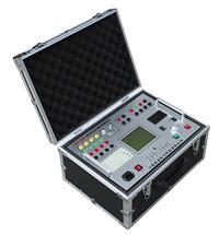 高壓開關機械特性測試儀 GKC-V