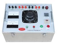 便攜式多功能大電流發生器 SLQ-82