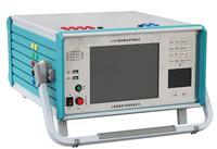 三相继电保护测试仪 LY803