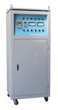 全自動變壓器操作箱 FZX