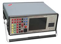 全自动继电保护校验仪 LY806