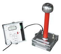 脈沖分壓器 FRC