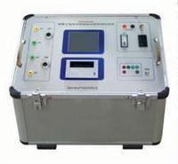 大電流測量裝置 SLQ-82