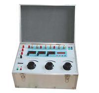 热继电器测试仪 LYRJD-II