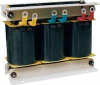 降壓啟動用自耦變壓器 LYZO