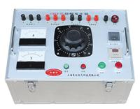 數顯控制箱 FZX