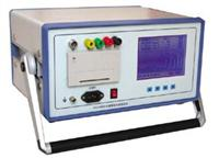 氧化鋅避雷器帶電檢測儀 YBL-III