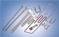 管狀電加熱組件 SRS