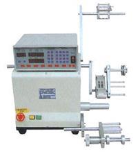 數控自動排線機 WX-4系列