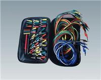 專用測試導線包 CSX