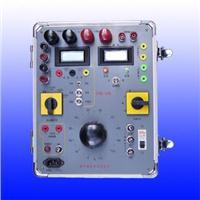 继电器综合实验装置 KVA-5