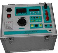 热继电器校验仪 JDS-2000