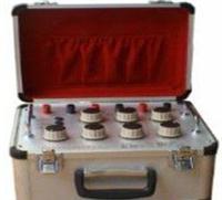 工頻感應分壓器 FRC