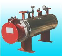 防爆流體電加熱器 LY1000