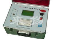 氧化鋅避雷器交流特性測試儀 YBL-III