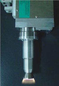 冷膠系統控制器 LYTY