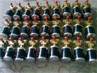 高壓活塞泵 LYHS