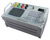 LYBC變壓器損耗線路參數測試儀 LYBC-III