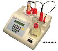 絕緣油微水含量測試儀 KF-875、KF-LAB MK II