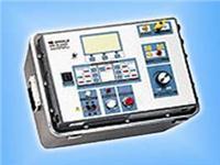 全自動介損測試儀 DELTA-2000