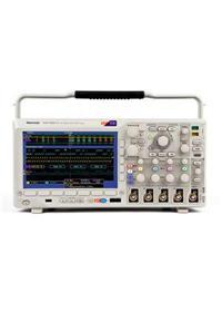 混合信号示波器 MSO/DPO3000系列