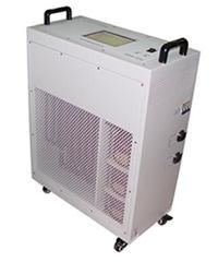 电源综合特性测试仪 LYXC-200
