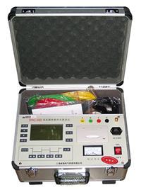 变压器调压分接开关测试仪 BYKC-3000