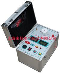 氧化鋅壓敏電阻測試儀 LYMYZ