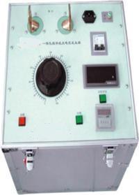 數顯大電流發生器 SLQ-82