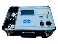 SF6气体密度继电器测试仪 LYMD-III