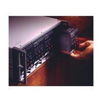 參考電壓標準組 734A