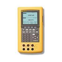 過程認證校準器 F741B/F743B