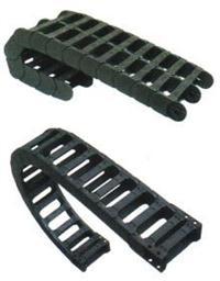 工程塑料拖链 TL型