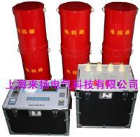 變頻串并聯諧振耐壓試驗機 YD2000